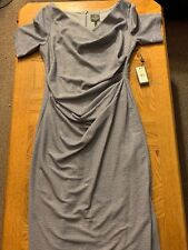 Women's Adrianna Pappell Dress Size 16 0114