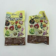 2 Knex Angry Birds Mystery Pack 1 Figure 1 Item 2013