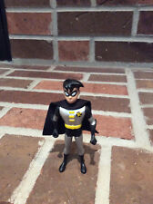 Robin Batman Adventures Action Figure 3.75 Inches