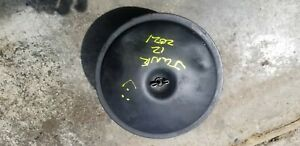 Chevy 216,235 Air Cleaner 2.300