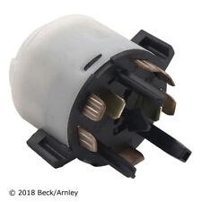 Ignition Starter Switch fits 1998-2009 Volkswagen Beetle Golf,Jetta Passat  BECK