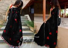 Bollywood Saree Party  Ethnic Wedding Indian Pakistani Designer silk Sari- sa85