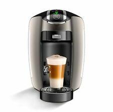 NESCAFÉ Dolce Gusto Coffee Machine, Esperta 2, Espresso, Cappuccino and Latte Po