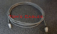 Sony SAVA SA-VA D900 Speaker Connection Cable P/N: 179262911 10ft
