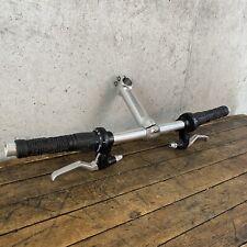 6 vitesse Sunrace M21 Twist Grip Shift Gear Shifter indexé Main Droite
