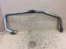 88 89 90 Prelude 2.0 S Carburetor Air Suction Pipe Tube Used OEM