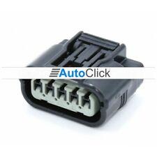 OEM SUMITOMO 6189-0890 Connettore 2-WAY TERMINALI Inc e sigilli HV HX 040 2-AC061