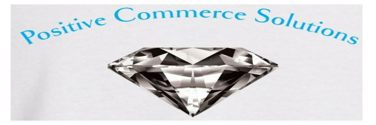 Positive Commerce Solutions