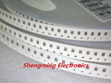 100PCS SMD 2012 0805 100nf 0.1uf 104K X7R Capacitor 50V 10% 104