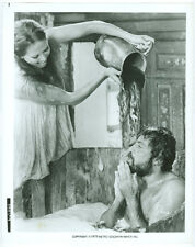 OLIVER REED, CLAUDIA CARDINALE original movie photo 1973 ONE RUSSIAN SUMMER