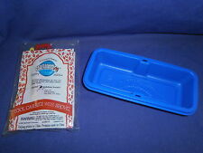 Vintage Earth Days Tool Carries with Shovel Toy by McDonalds 1993 Mint MIP