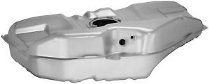 Fuel Tank  Spectra Premium Industries  F90A
