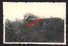 16.Panzerdivision-3.PZ.I.A.R.16-Armee-Flugzeug-Polikarpow-Wolgograd-stalingrad