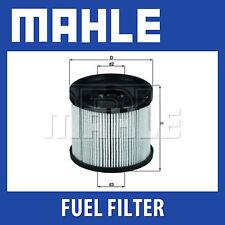 Mahle Fuel Filter KX87D - Fits Citroen, Peugeot - Genuine Part
