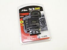 Delkin Snap-On Pop-Up Pro Series Shade for Canon 1Ds Mark II - New in Packaging!