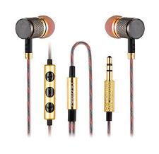 Betron YSM1000 In-Ear Wireless Earphones - Gold