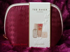 Ted Baker Floral Scent Bath & Body
