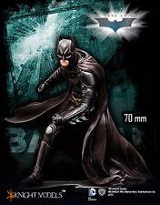 Batman / FIGURE METAL KIT / 70mm / km-022