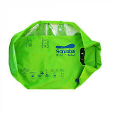 Scrubba Reisewaschmaschine 'Wash Bag'