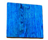 Keda Blue Dye Wood Stain Is Alcohol Based Dye Stain That Makes Vibrant Blue Wood