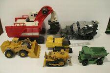 2009 Transformers ROTF Movie Combiners Devastator Action Figure Gift Set Hasbro