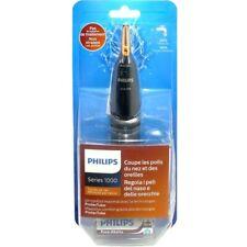 Philips NT1150 tondeuse nez et oreilles Neuve.