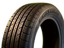 ~4 New 225/55R19  Milestar M932  2255519 225 55 19 R19 Tires