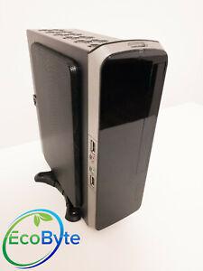 ASUS Ultra Small Business PC | i7-4790 | 8GB RAM | 256GB SSD | ITX