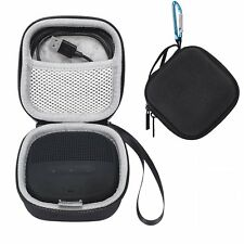 Viaggi Protective Case Cover Custodia Per Bose Soundlink Micro Bluetooth Speaker
