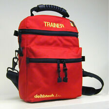 Trainer Soft Carrying Case