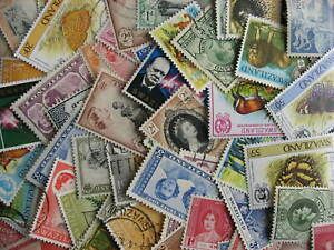 Swaziland, collection of 60 different? Worth a look!