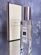 JO MALONE Peony & Blush Suede 30 ml / 1 oz. New in box