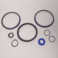Table Top Cylinder Seal Kit for COATS Tire Changer Machines, 8181162, 181162