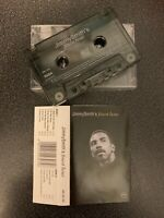 JIMMY SMITH - JIMMY SMITH'S FINEST HOUR (RARE SOUTH AFRICA ISSUE CASSETTE TAPE)