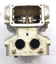 Ducati 748 ´97 - Zylinderkopf mit Kipphebeln **