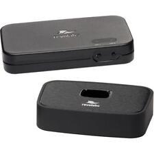 Revolabs HD 02-HDSGL-NM Single-Channel Wireless Microphone System 02-HDSGL-NM