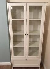 Ikea Freestanding Cabinet