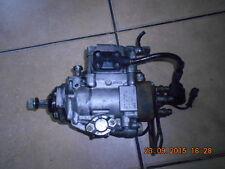 BMW 325 525 725 2.5TDS 2.5TD ENGINE DIESEL FUEL INJECTION PUMP 0460406994
