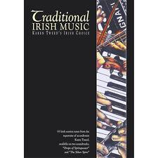 Karen Tweed's Irish Choice Book Only : KarenTweed