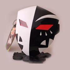 Kagerou Project MekakuCity Actors Kano Hoodie Cosplay Unisex Fashon Music mask