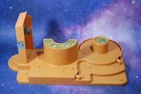 Vintage Star Wars Creature Cantina Action Playset Kenner play set