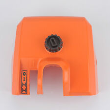 AIR FILTER COVER FOR STIHL 029 039 MS310 MS 390 CHAINSAW REP 1127 140 1900 USA