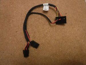 Dell Vostro 3268 SFF SATA Power Cable - 0T27G4