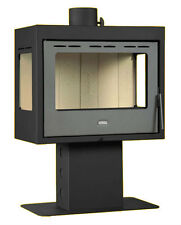 holz fen f rs wohnzimmer ebay. Black Bedroom Furniture Sets. Home Design Ideas