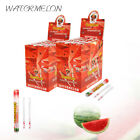 HONEYPUFF+24+Packs+78mm+Watermelon+Flavored+Cigarette+Pre+Rolled+Cones+Full+Box