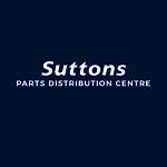 Suttons Parts