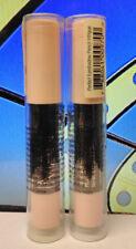 IMAN Perfect Eyeshadow Pencil Peach - Intrigue Lot of 2