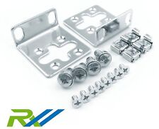 """RoutersWholesale - Rack Kit for HP-4S 17.3"""" wide HP (5064-2085) (5069-6535)"""