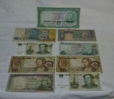 China Banknote Collections/Bulk Lots
