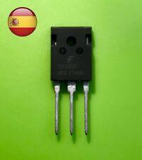 G40N60 HGTGG40N60 G40N60B3 B3 transistor TO-247 fairchild envío rápido España